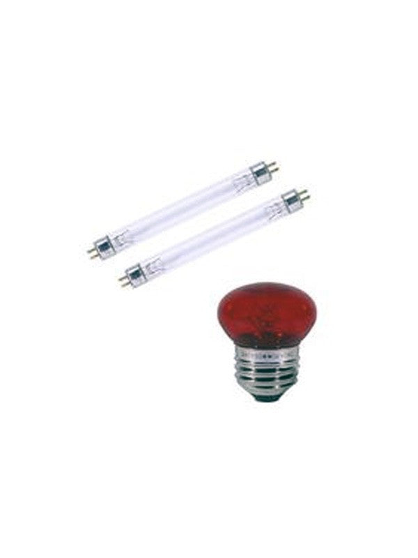 UPANG Lights Replacement Set