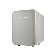 Load image into Gallery viewer, UPANG PLUS+ Dual UV Sterilizer