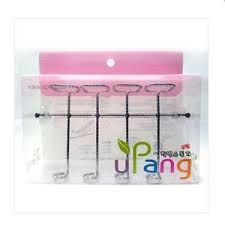 UPANG Straw / Toothbrush Holder