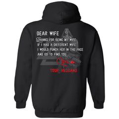 Viking apparel, Viking husband, wife, Double sidedApparel[Heathen By Nature authentic Viking products]