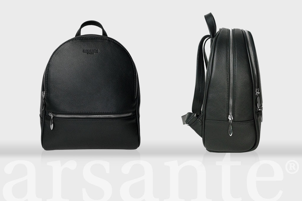 Introducing our Stylish Mini Backpack