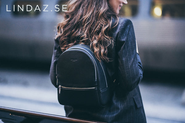 Lindaz.se- Arsante of Sweden Mini Backpack
