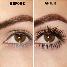 Load image into Gallery viewer, 4D Silk Fiber Eyelash Mascara