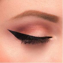 Load image into Gallery viewer, Wing Stamp Eyeliner
