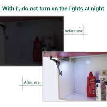 Load image into Gallery viewer, Emergency Helpful LED Sensor Lights (10PCS)