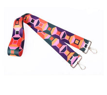 Load image into Gallery viewer, Fun N Chic Shoulder Strap