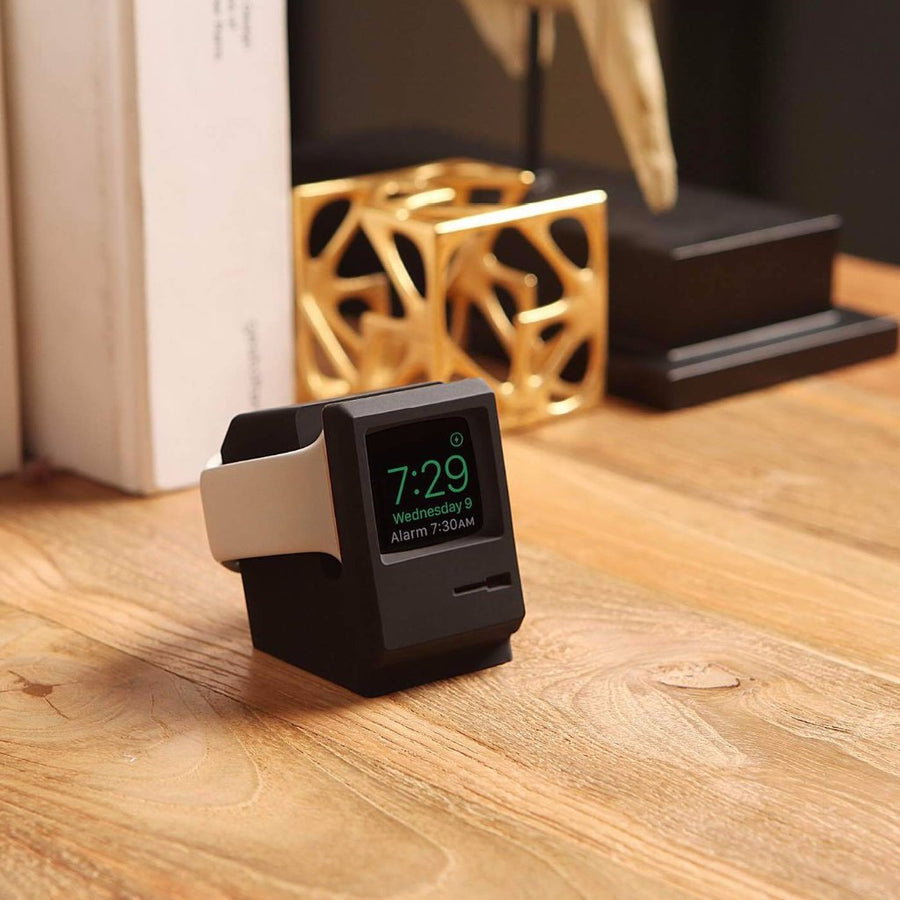 Apple Watch Vintage Stand