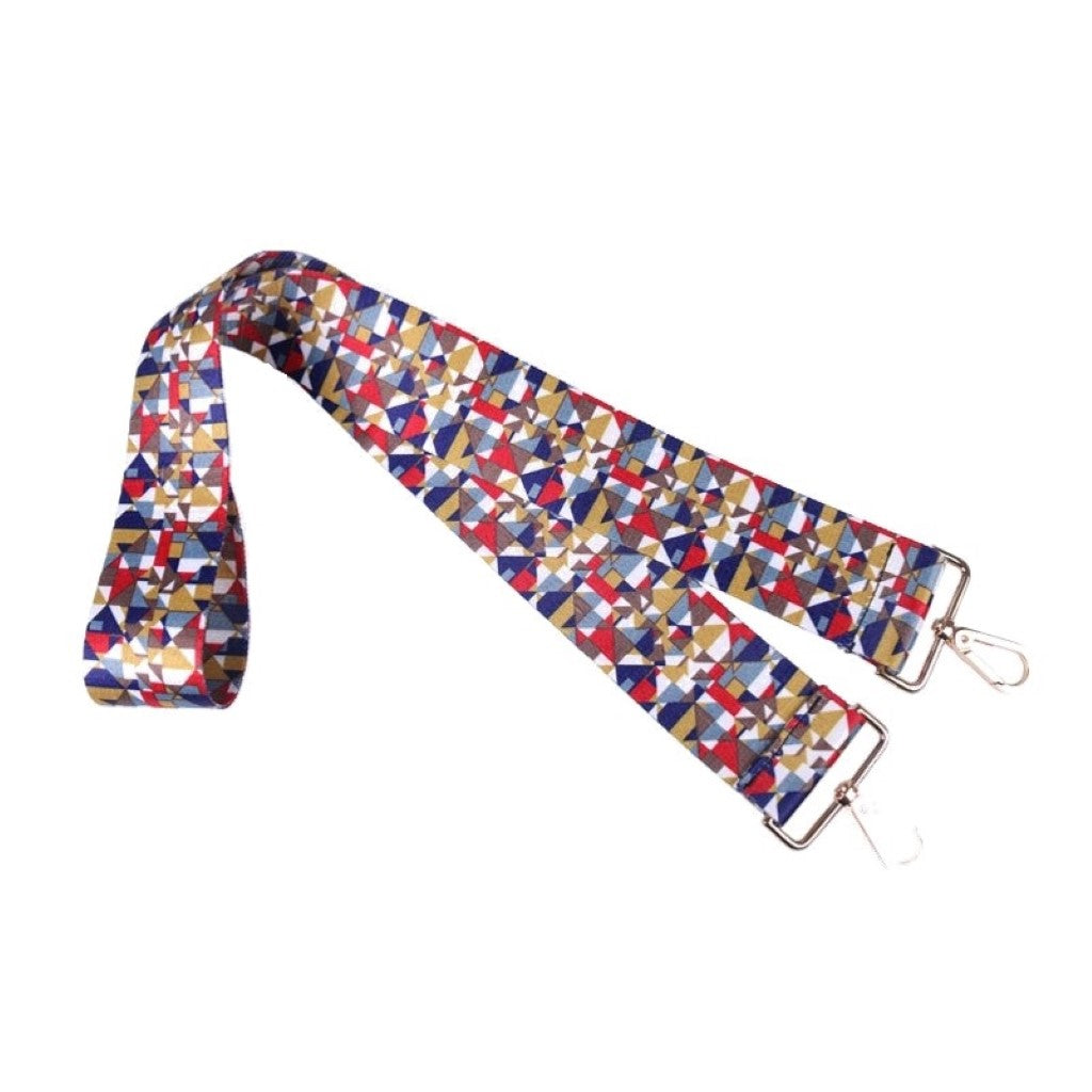 Fun N Chic Shoulder Strap