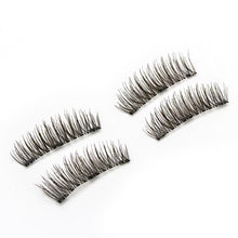 Load image into Gallery viewer, The Magnetic Eyelashes