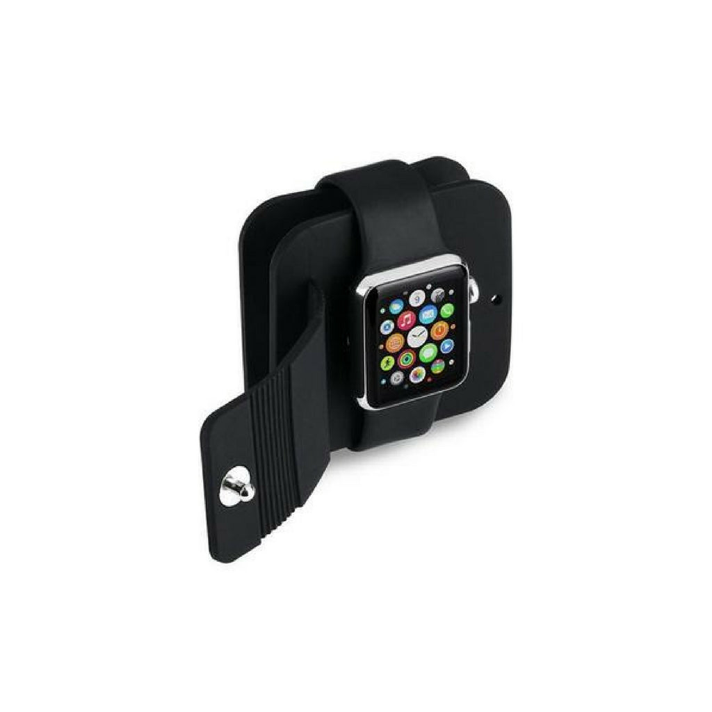 Apple Watch Travel Charging Wallet Case