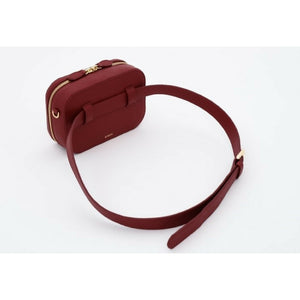 Mini Belt Bag