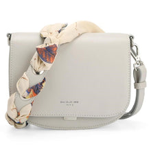 Load image into Gallery viewer, Crossbody Scarve Bag