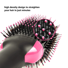 Load image into Gallery viewer, HairPro™ Volumizer Dryer (2-in-1)