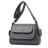 Spring Fashion Shoulder Bag