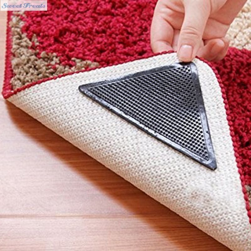 Silicone Rug Grippers