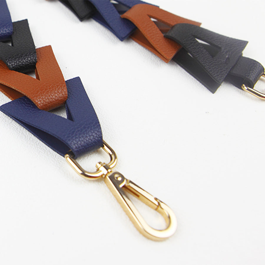 Arrows Shoulder Strap