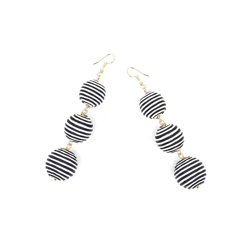 Dangle Drops Earrings