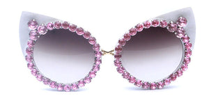 Diamante Shades