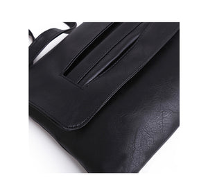 Clutch Crossbody Purse