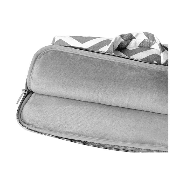Crossbody Laptop Case