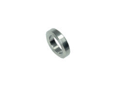 DK-SRI-RING-DK Seal Edge Ring for Internal Thread