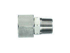 Swivel Connectors NPT, wd, L Series Light, EGE-DKO-LN-WD
