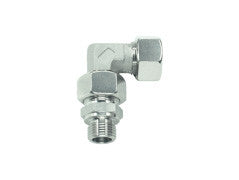 EVW-SM-90-EVW Swivel Elbows Metric- S Series Heavy