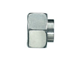 BSP Female Swivel Adaptor Cap, FB-CAP-SWIV
