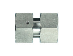 Swivel Unions, S Series Heavy, GV-DKO-S