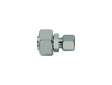 KOR-LL-STR-KOR Tube End Reducers - LL Series Super Light