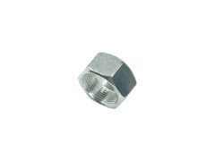 M-LL-NUT-M Nut for cutting Ring - LL Series Super Light