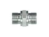 BSP to Flat Face Male Adaptor, MB-MFF-STR