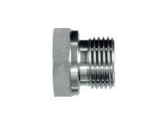 BSP Male Plugs Adaptor, PB-BSP