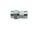 Non-Return Valve NPT, RDN-STR