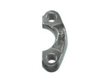Flange Halves 3000 and 6000 Series | TTA Hydraulics