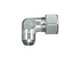 Coupling Bodies Elbow, L Series Light, WAS-L-STR