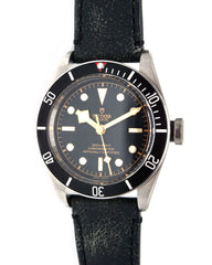 Black Bay Heritage Automatic