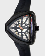 Ventura Skeleton Auto Limited Edition - Luxtime - Fine Watches