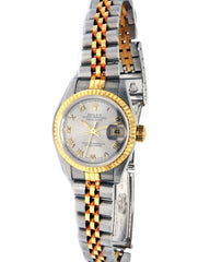 Lady Datejust 26mm