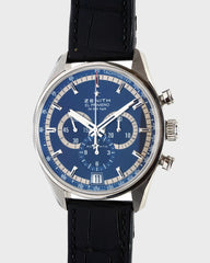 El Primero Limited Edition - Luxtime - Fine Watches