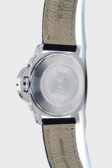 Luminor Marina Automatic Anthracite - Luxtime - Fine Watches