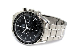 Speedmaster Professional Apollo 11 Limited Edition