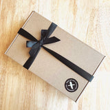*NEW* Build A SCRUNCHIE GIFT BOX!