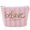 Inspirational Pink Purse Storage & Organization Iconix