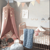 Kids Room or Baby Nursery Themed Star Decorations Iconix