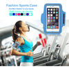 Smartphone Armbands Outdoor Iconix
