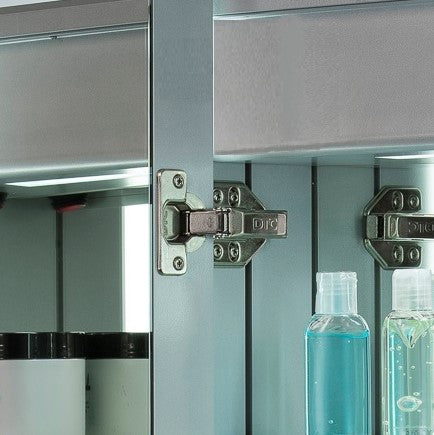 Spare Hinge for Neue Design Cabinets