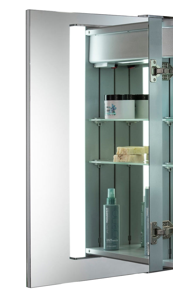 Spare Door for LED Bathroom Cabinet