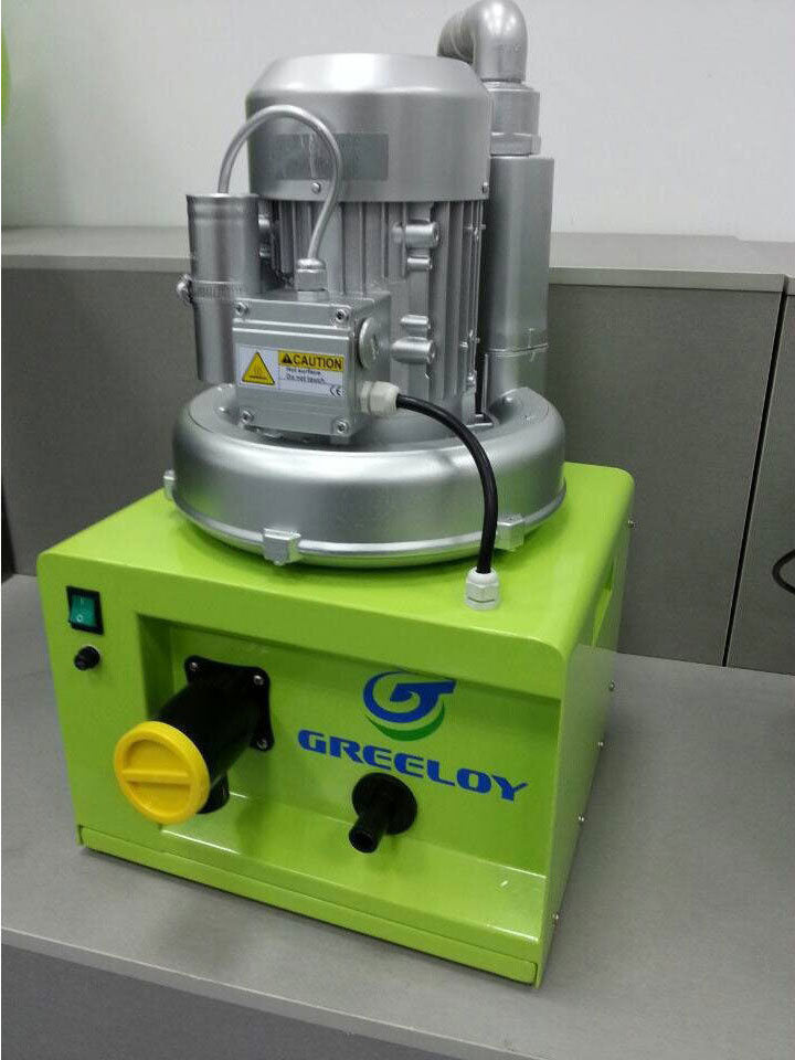 Dental Suction Unit - Greeloy GS-01