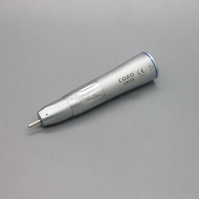 Low Speed Handpiece - Inner Water Spray 4 Holes - COXO CX235B-4H